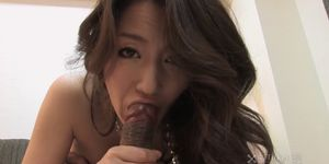 Japanese Mature Caught Fucking Stepbrother -Uncensored JAV