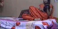 hidden cam indian college girl n boyfrnd