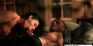 Babes - Nikki Daniels and Alec Knight - Husband And Wife