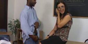 Sexvideos of ileana real fuck video