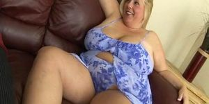 big tited cock suckers