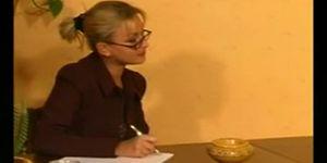 Gratuit sexy porno de salope - Salope francaise psychologue