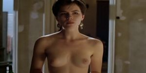kate beckinsale nude movie clips uncovered Free