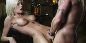 Digitalplayground bradley remington kayla kayden got mil 3