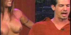 Singapore public nude uncensored