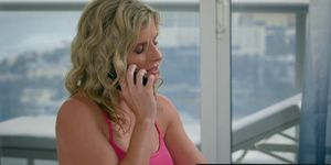 Brazzers - Milfs Like it Big - Milfs On Vacation Part 1 scene starring Cory Chase and Sean Lawless