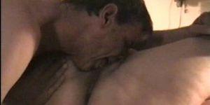 Hot pussy porn sex fuck - Mature pussy needs a deep fuck