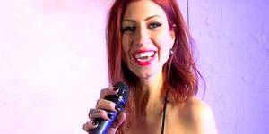 Roma sex porno - Sexy lilly roma phonesex girl