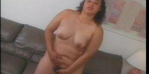 porn Dick nasty
