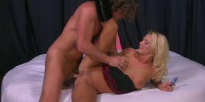 think, that you erica eleniak nude ass the expert, can assist