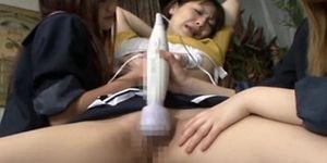 japanese lesbian life 2