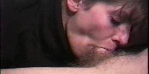 Gay men sex porno - Pompino vero