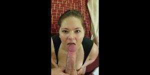 Amateur Girlfriend Facial Cumpilation Porn Videos