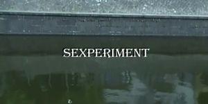 Porntube sexperiment - Bdsm sexperiment