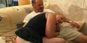 Lucie Laurent French Sex M27 Tnaflix Com
