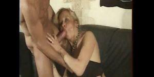 Porno vieille sexe jeune - Vieille jeune