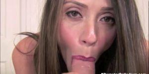Babe Ariella Sucking A Big Cock Porn Videos