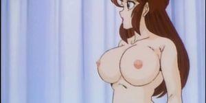Lesbian milf mobile porn