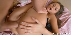 Check out these amazingly hot teen Porn Videos