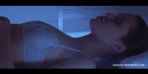 Angelina Jolie - Cyborg 2
