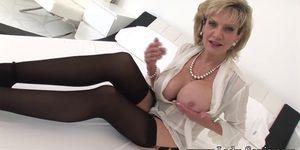 Chastity femdom tube movies