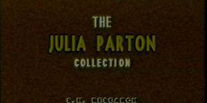 Julia parton fucked