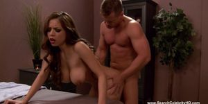 Yurizan Beltran - The Super Sex Program (2013)