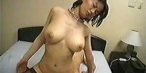 Shiho Suzuki - Beautiful Japanese Girl - Please Fuck Me