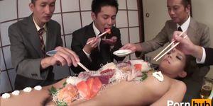 Shachou Hisho no Oshigoto Vol 2 - Scene 3