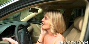 Lewd shaft riding Porn Videos