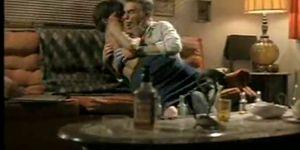 Halle Berry\'s uncut Sex Scene in Monsters Ball