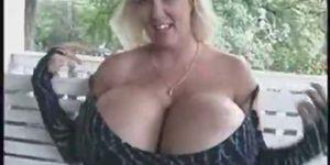 maxi mounds porn