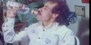 Classic Vintage Retro Diamondcollection 15 Scene 04 Tnaflix Com