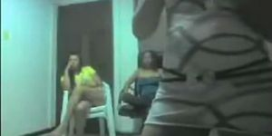 Mobile porn sex videos - Sexo em casa
