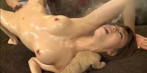 Yoshizawa Akiho uncensored(無修正) 01 (Deep Throat, Akiho Yoshizawa) Porn Videos