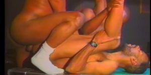 Hot nude sexy delhi sex girls