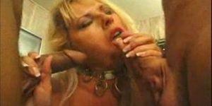 Kim kardashian sex youporn - Kimberly kupps