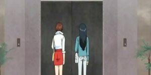 Kininaru Kimochi - 03