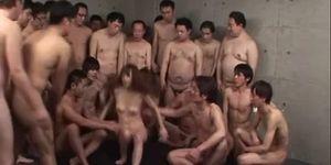 Maomi Nagasawa 2 of 2 (TH37) -=fd1965=- Porn Videos