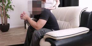 Teen webcam girl Ember fucks bf huge cock Porn Videos