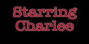 Charlee Gloryhole Adventures 4 preview