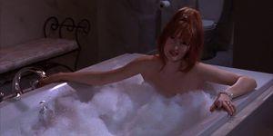 Melanie Good nude - Private Parts 1997