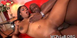 Unforgettable black sex Porn Videos