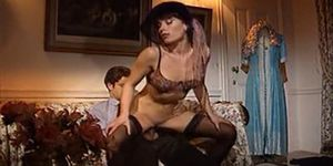Racconti Di Natale (1995) FULL VINTAGE MOVIE
