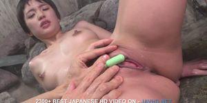 Japanese porn compilation