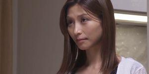 Fucked Japanese Wife