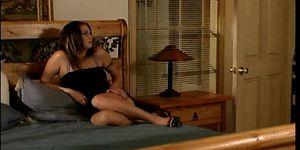 Names of sexy pornstars - Sexy porn star getting fucked
