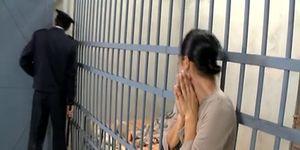 Prisoner\'s Wife  fuck