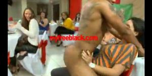 Black Woman Squirts Myfreeblack Com