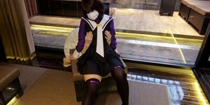 [see] See11 ???????? Cosplay